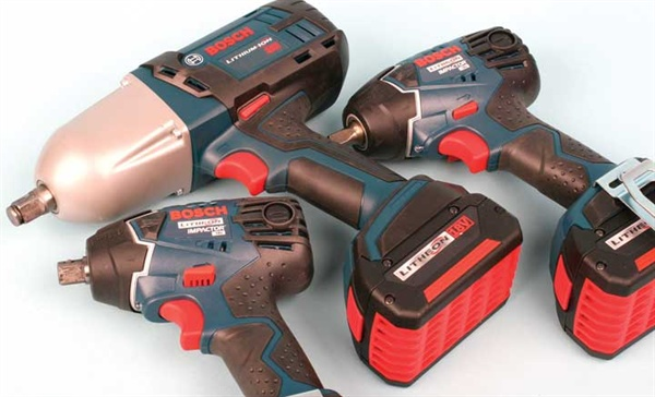 The Er S Guide For Choosing Best Cordless Impact Wrench Peakaboo Bloomy Blog
