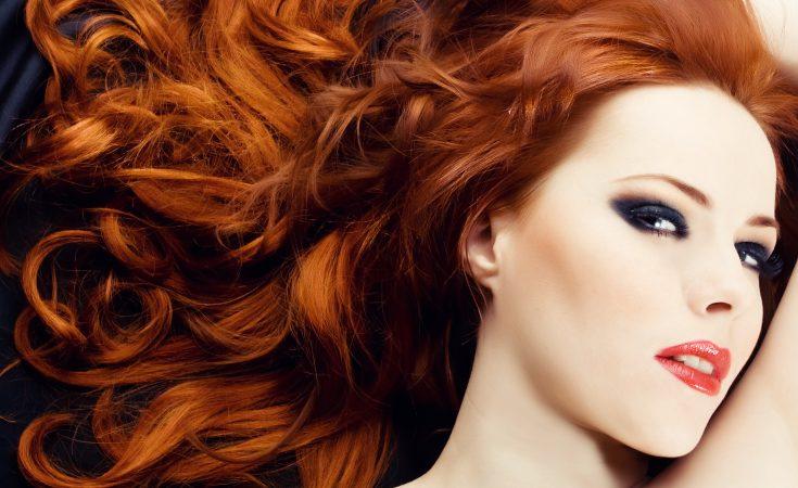 Jadore hair extensions online store