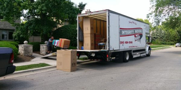 local movers orlando fl