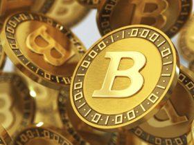 use bitcoins