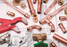 plumbing denver co