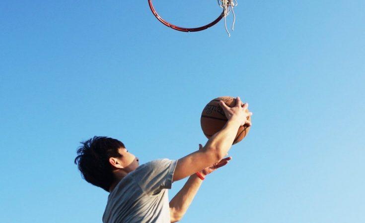 sports representation