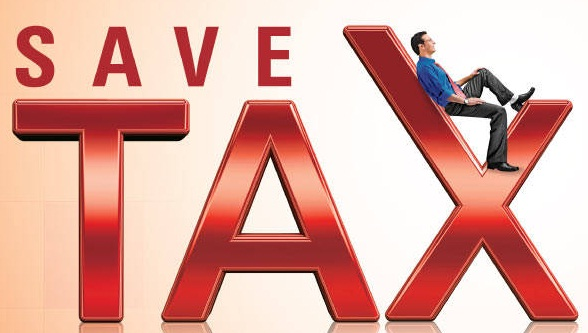 Tax Relief Ontario Ca