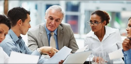 Before you buy business insurance,