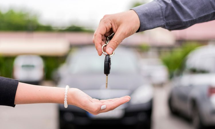 Choosing the Best Car Hiring Services