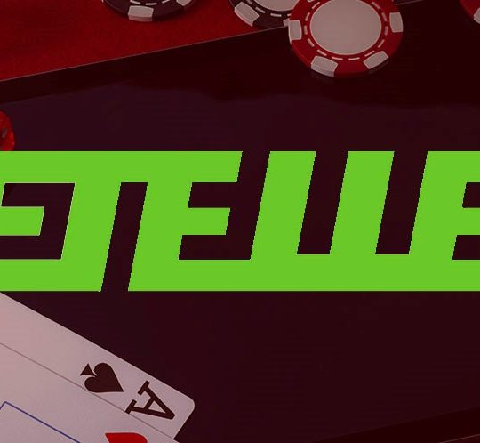 Neteller Account and All You Need to Know