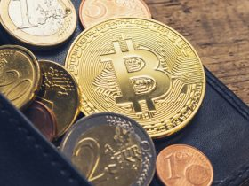 Some ways to earn bitcoins online