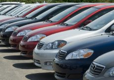 Want to buy the branded used car with attractive deals
