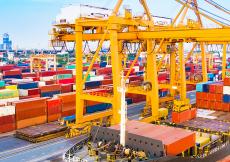 marine cargo insurance Singapore