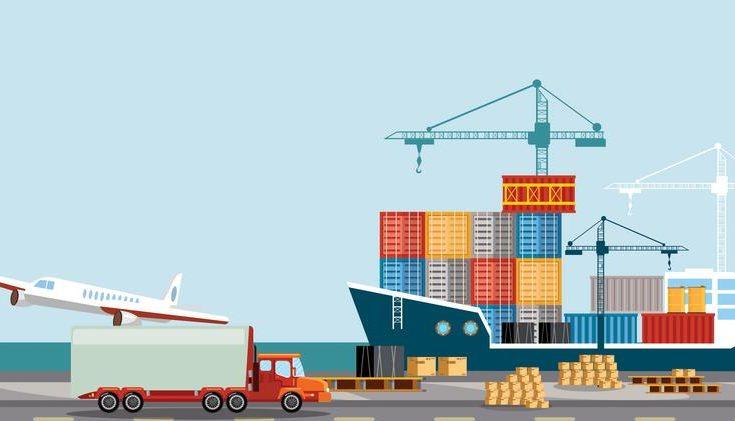Indah Cargo tarif