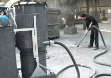 industrial hepa vacuum cleaner
