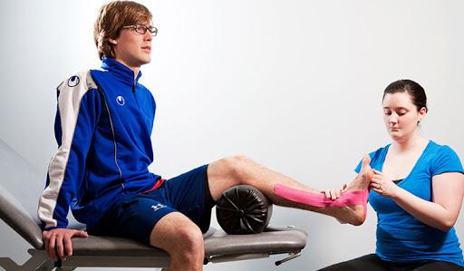 brampton physiotherapy care
