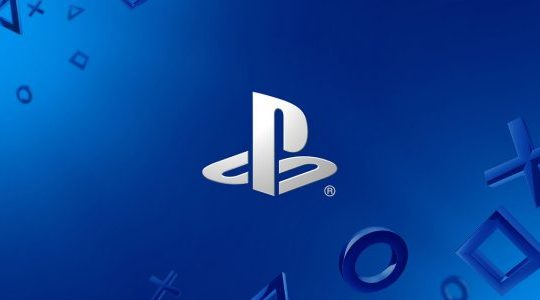 know about PSN Generator