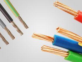 Warrington electrical supplies
