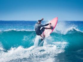 Surfshop