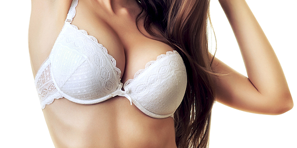 breast implants los angeles ca