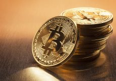 All About Bitcoin Trading