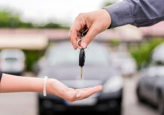 Choosing the Best Car Hiring Services