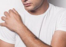 sholder pain treatment