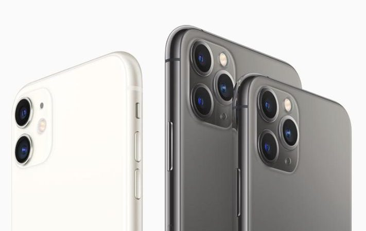 iphone water damage repair