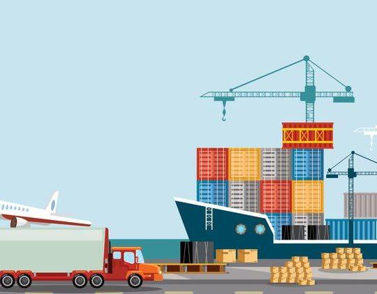 cargo tarif