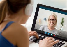 online counselling singapore
